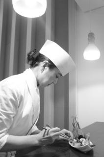 料理長たて.JPG